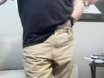 [04-12-18] countryguy71 chaturbate private show video