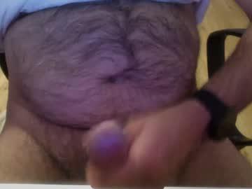 [26-03-19] morethanhorny public webcam video from Chaturbate.com