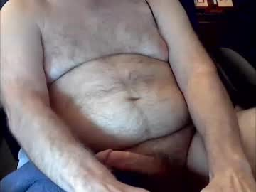 [05-09-19] iplaywmature record cam show from Chaturbate
