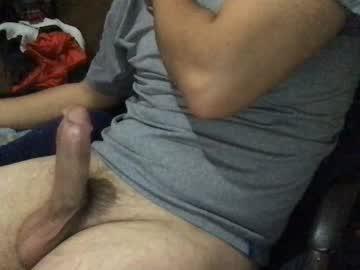 [03-10-20] squinchy71 cam video