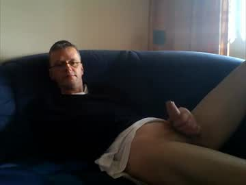 [10-03-19] mister9pin private XXX show from Chaturbate.com