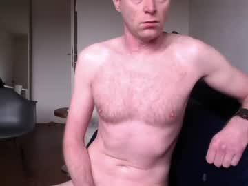 [23-01-21] boegieboy76 video with dildo