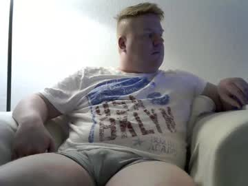 [27-05-20] chubby_david record private show from Chaturbate