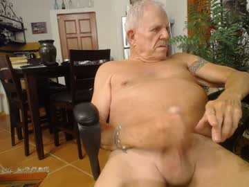 [22-08-19] ddaldd record private webcam from Chaturbate