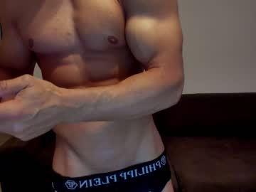 [15-06-20] jhonnyboy007 show with cum from Chaturbate.com