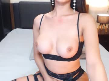 [15-06-20] tssexyselfsucker chaturbate webcam record
