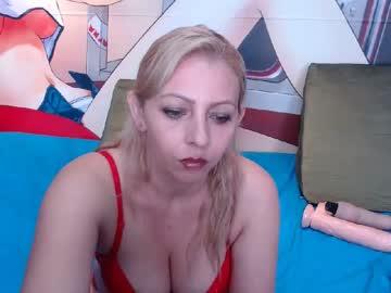 [30-10-20] addict_sexxx chaturbate nude record