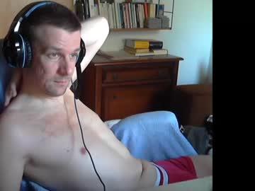 [09-05-21] drzaarpt record cam video