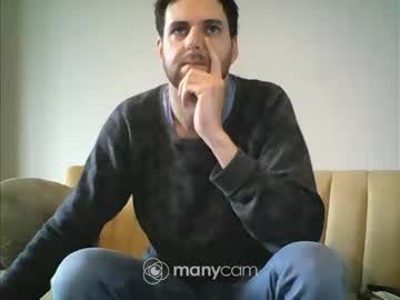 [10-03-20] ravingandy record private show video from Chaturbate.com