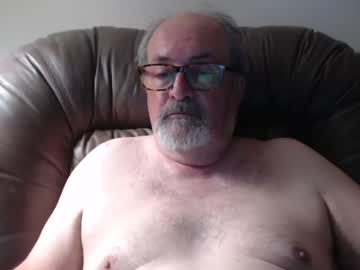 [06-05-21] _poppy4u record show with cum from Chaturbate.com