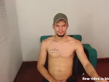 [08-09-21] 03gabriel private sex show from Chaturbate