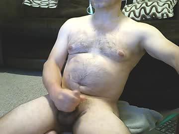 [02-09-18] b040973 chaturbate public webcam