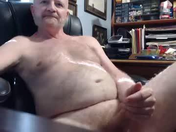 [22-08-19] dorsudoro cam video