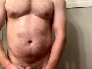 [27-05-21] freshynew chaturbate public webcam