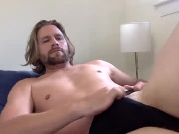 [05-09-20] loar1922 cam show from Chaturbate.com