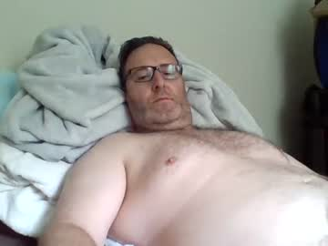 [14-06-20] seaneboy record private show video from Chaturbate