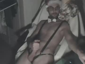 [25-12-20] uselessjohnny record private show from Chaturbate