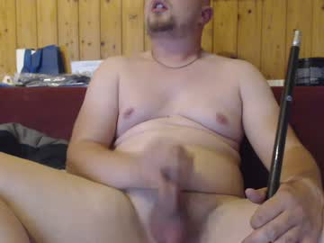 [17-06-20] germanboy2703 record private XXX video from Chaturbate