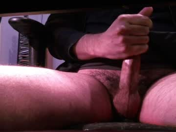 [05-08-20] brynoncam record video with dildo from Chaturbate