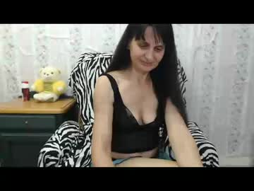 [20-11-20] hotmaria73 video with dildo from Chaturbate.com