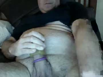 [25-06-20] ace1man record private sex video from Chaturbate.com