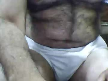 [18-02-20] hugecock1977 chaturbate toying