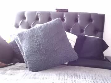 [28-01-21] kary_montero record webcam video
