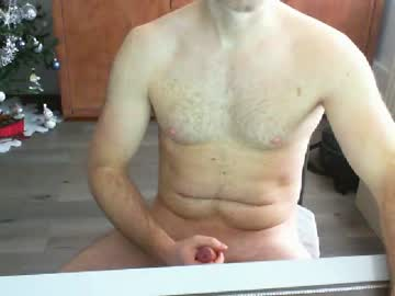 [12-12-19] julienneedyou record private sex video