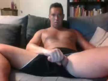 [01-09-19] hotomy record private webcam