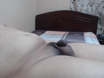 [16-02-21] riddle1o record public show video from Chaturbate.com
