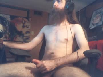 [03-11-20] junglejimmy122 private show from Chaturbate.com