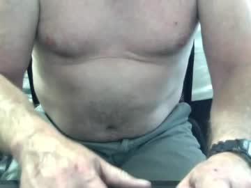 [13-07-21] vancmale private sex video from Chaturbate.com
