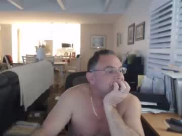[21-02-20] twopeopleinlove chaturbate video