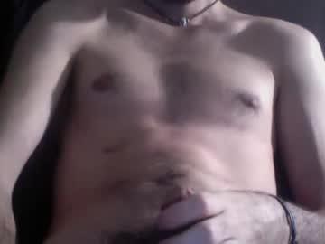 [31-05-20] royartal private sex video from Chaturbate