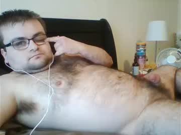 [25-02-20] albertle345 record private webcam from Chaturbate