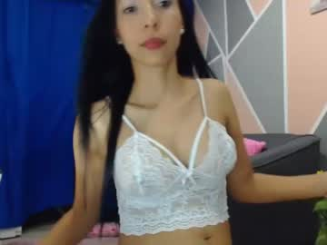 [04-02-21] camilamedinadoll webcam video from Chaturbate.com