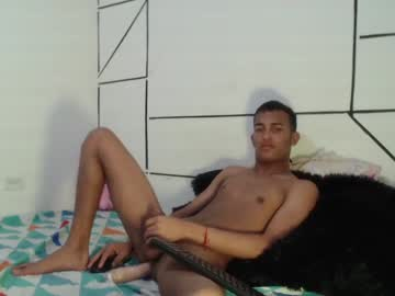 [17-01-21] sebas_latinhott chaturbate webcam record
