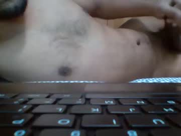 [22-04-21] suckoncecumtwice public webcam from Chaturbate