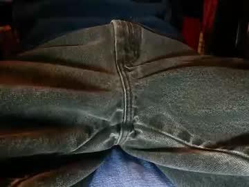 [22-10-20] daveb4ladies public webcam video from Chaturbate