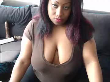 [14-10-19] rosexmary private XXX video from Chaturbate