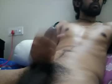 [25-05-20] tiktokdoc record show with cum from Chaturbate