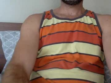[02-09-19] busterjon record private sex show from Chaturbate