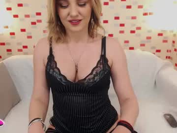 [20-04-21] fancyamma video with toys from Chaturbate