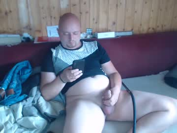 [10-07-19] germanboy2703 record private sex show from Chaturbate.com
