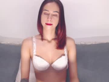 [01-10-20] berry_lipsss record webcam show from Chaturbate.com