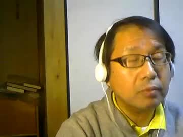 [03-02-21] jpn11 record private from Chaturbate