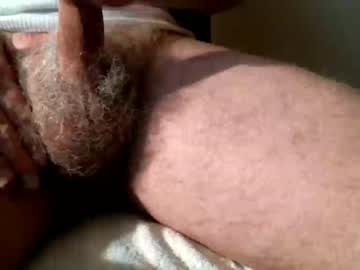 [24-05-19] silverballs63 private webcam from Chaturbate.com