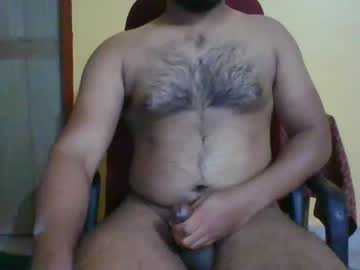 [27-11-20] good_ni8y blowjob show from Chaturbate