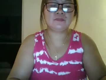 [19-12-18] ande0623 record video with toys from Chaturbate