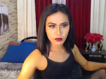 [19-08-21] nocturnaldesirex private from Chaturbate